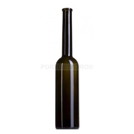 Garrafa Fenix 500ml Escura