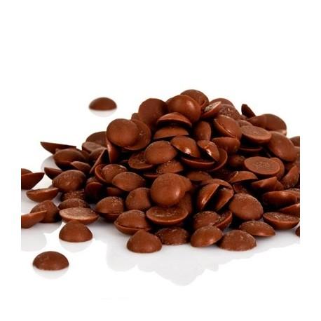 Chocolate de Leite 36,5%