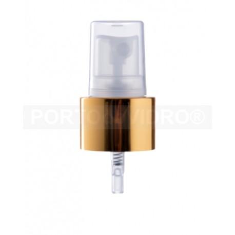 Spray Dourado 24/410