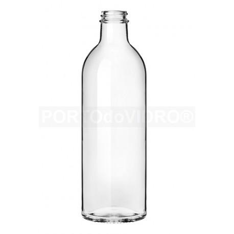 Garrafa Water 700ml GPI